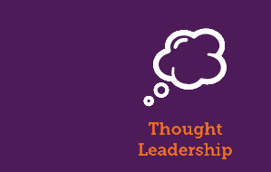 Thought Leadership Track
