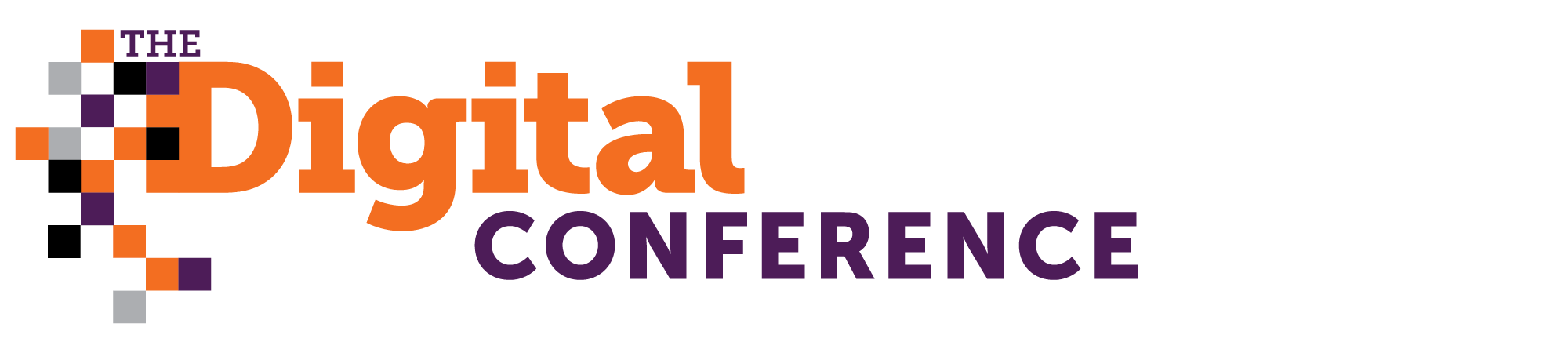 The Digital Workplace Conference Australia