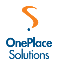 OnePlace Solutions