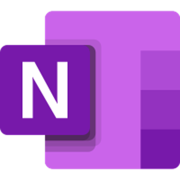 OneNote for Productivity - The Digital Workplace Conference